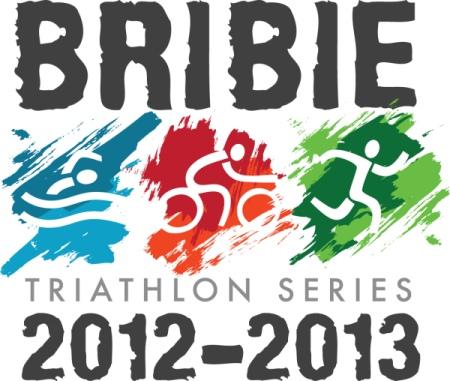 2012 Bribiesmall logo