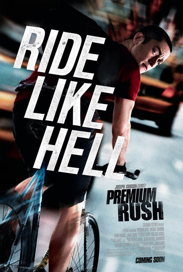 Premium-Rush-2012-Movie-Poster