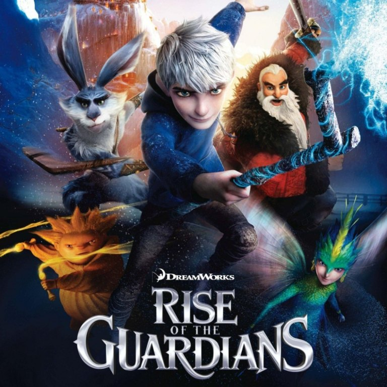 rise-of-the-guardians-movie-poster