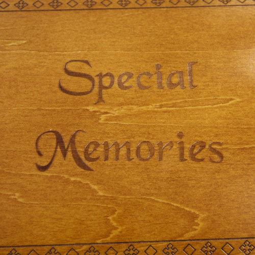 lrgscalespecialmemoriesboxtop