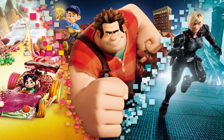 wreck_it_ralph_movie-wide