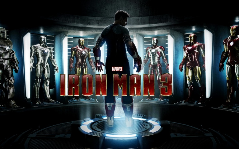Iron-Man-3-Movie-HD-Wallpaper_Vvallpaper.Net_