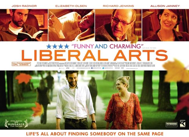 movies_liberal_arts_poster