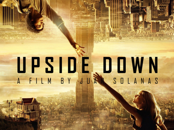 upside-down-movie-review-2012-malaysia