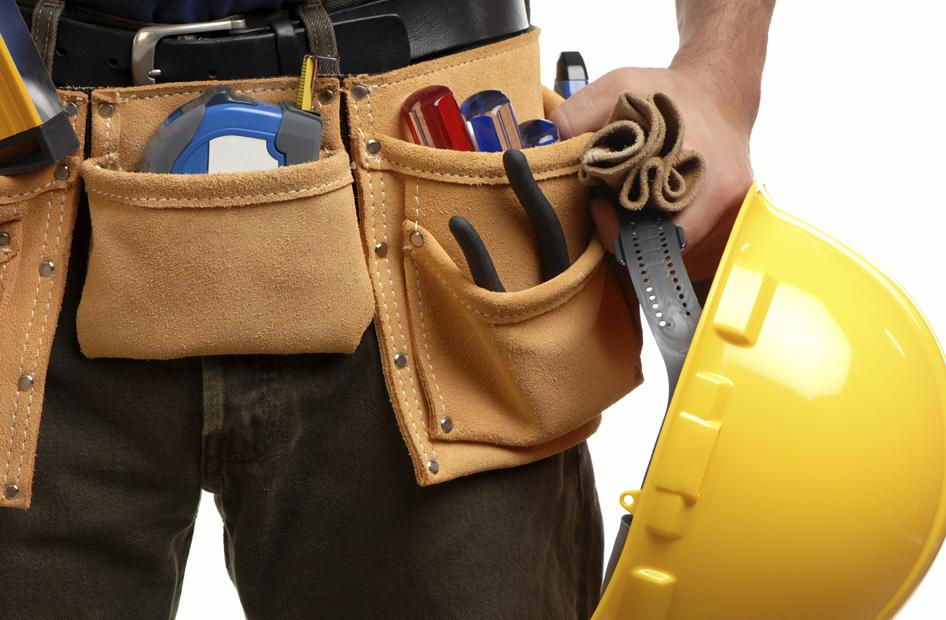 diy-tools