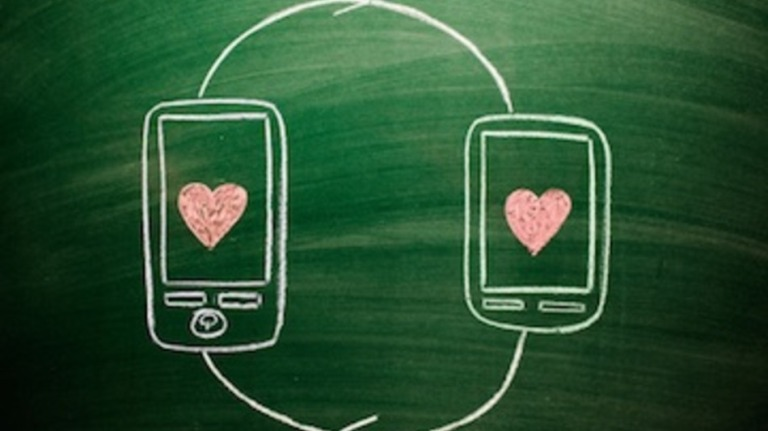 5-location-based-dating-apps-worthy-of-your-love-cc2ee9284e