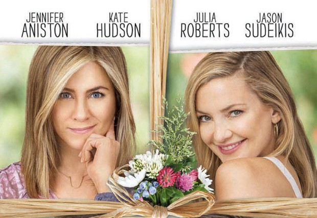 mothers-day-movie-box-office-collection-upcoming-wiki